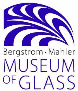 The new Bergstrom-Mahler logo